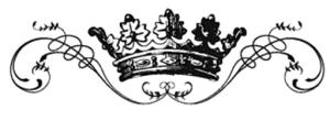 Crown Header